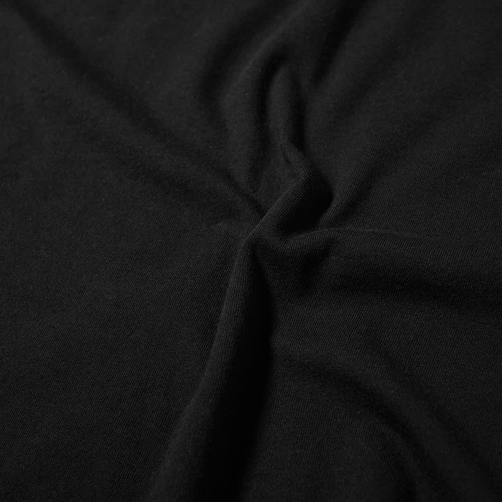 Nonnative Dweller Classic Tee - Black