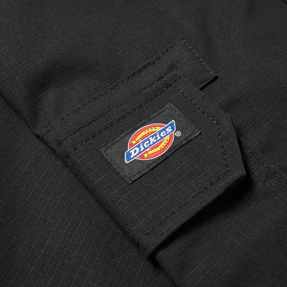 Dickies Millerville Cargo Pant - Black
