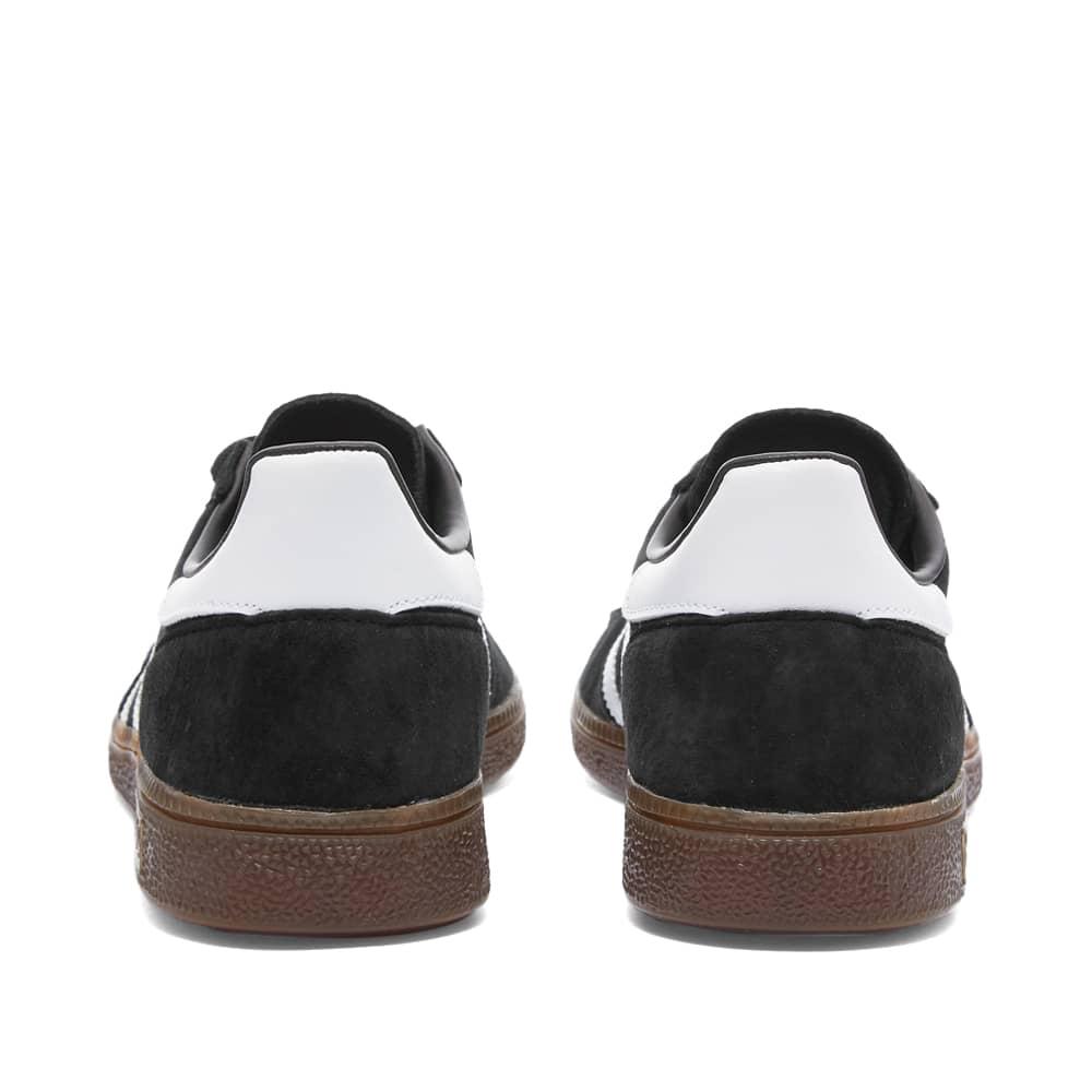 Adidas Handball SPZL - Core Black, White & Gum