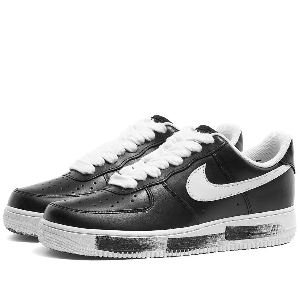 PEACEMINUSONE 1 Low x Air Force Nike 2b9DHIYeWE