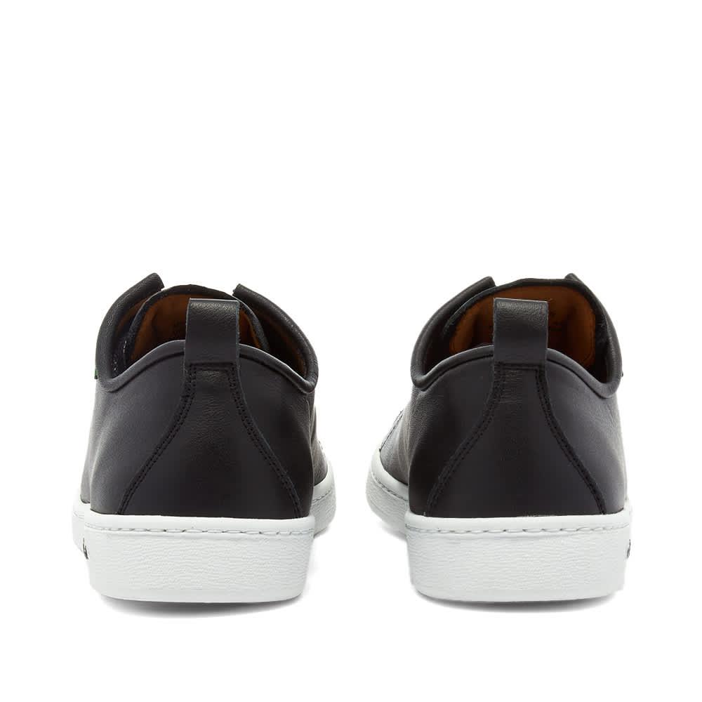 Paul Smith Miyata Sneaker - Black & White