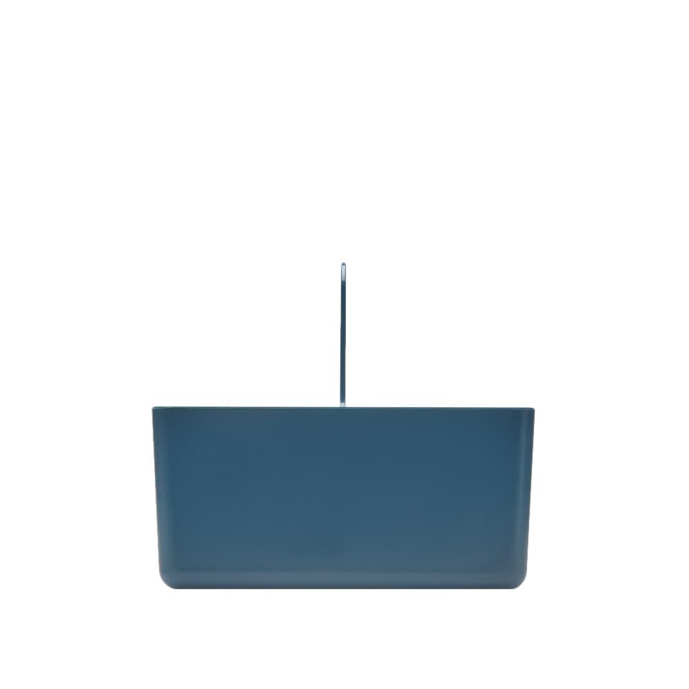 Vitra Toolbox - Arik Levy, 2010 - Sea Blue