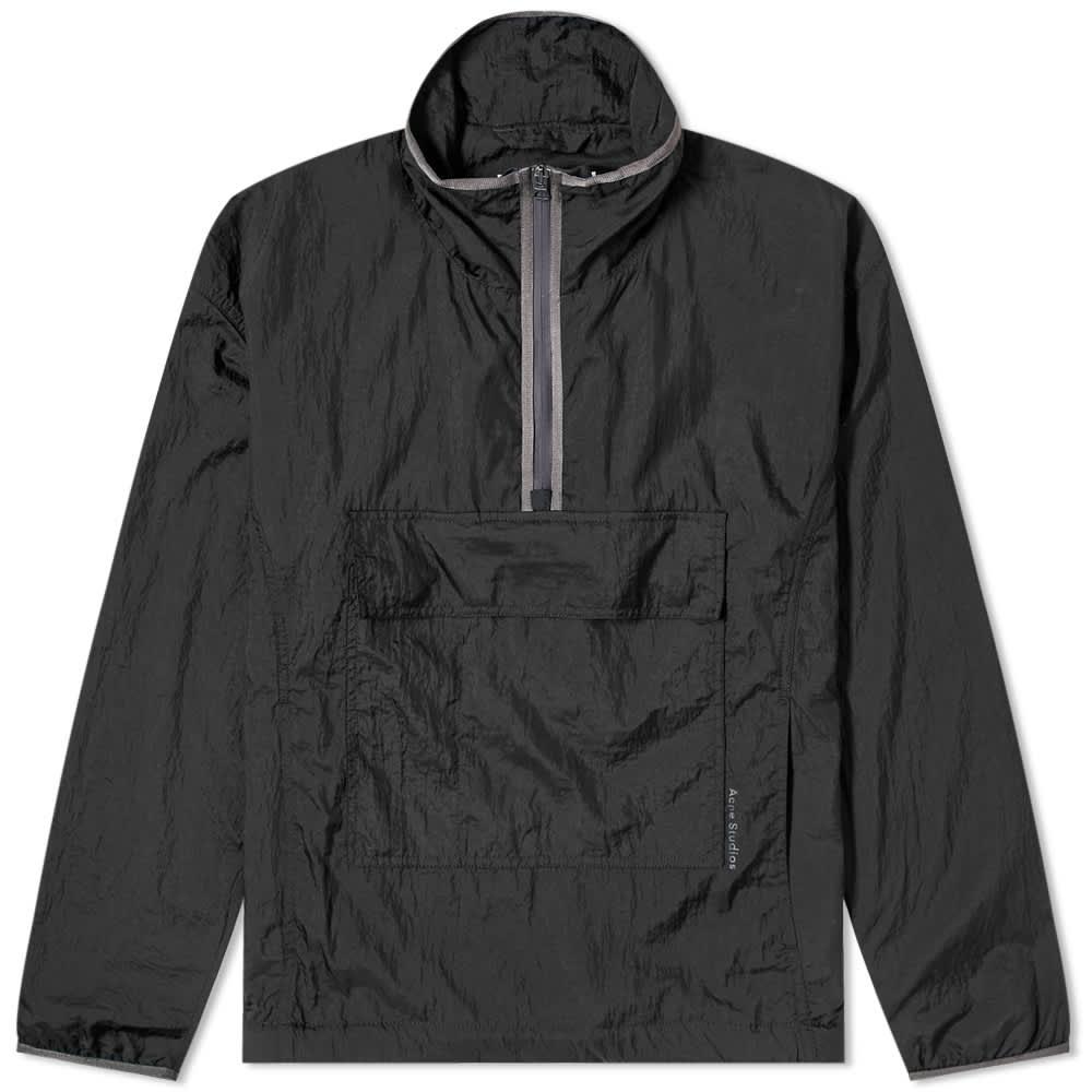 03-01-2020_acnestudios_odionpopoverjacket_black_b90262-900_blr_1.jpg