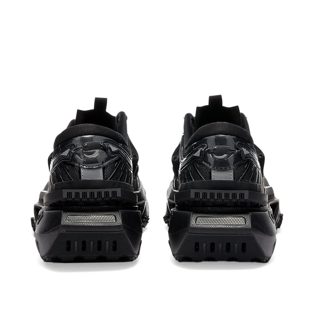 Li-Ning Xuankong Sneaker - Black