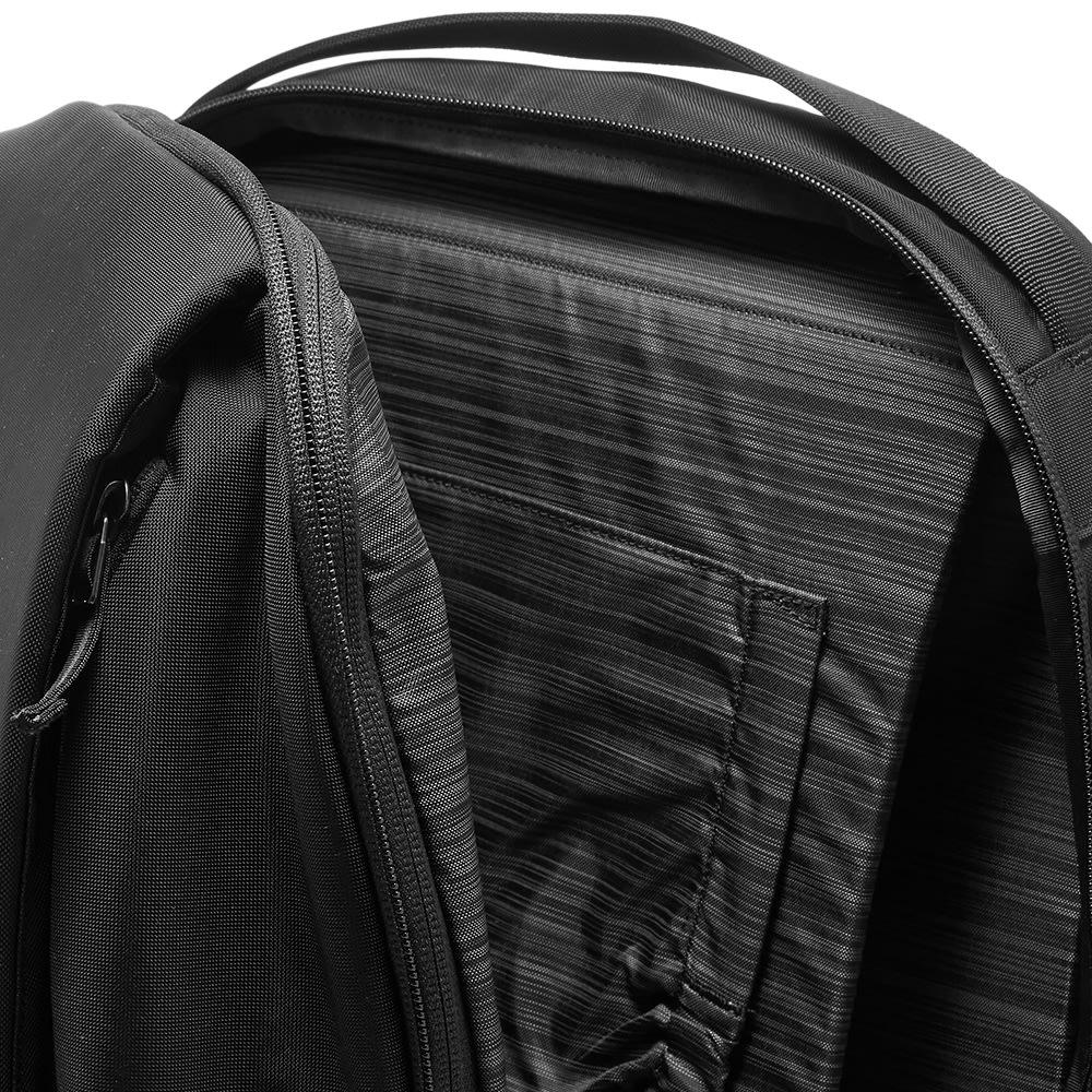 Arc'teryx Blade 20 Backpack - Black