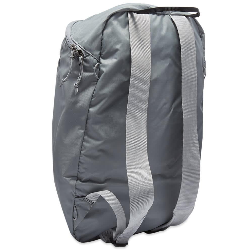 Arc'teryx Index 15 Backpack - Binary