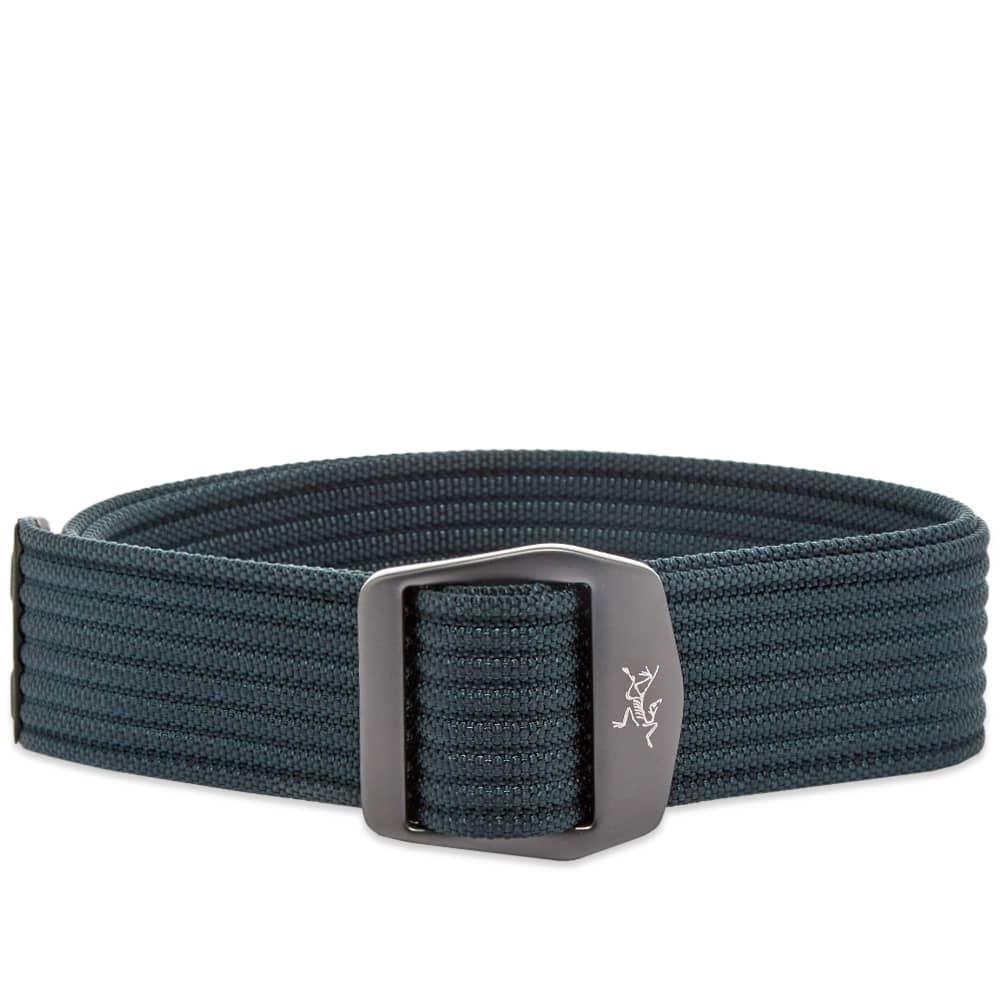 Arc'teryx Conveyor Belt - Enigma
