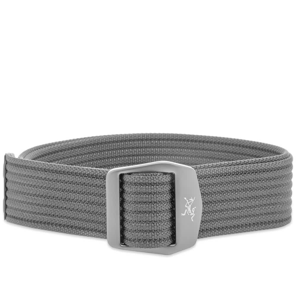 Arc'teryx Conveyor Belt - Binary
