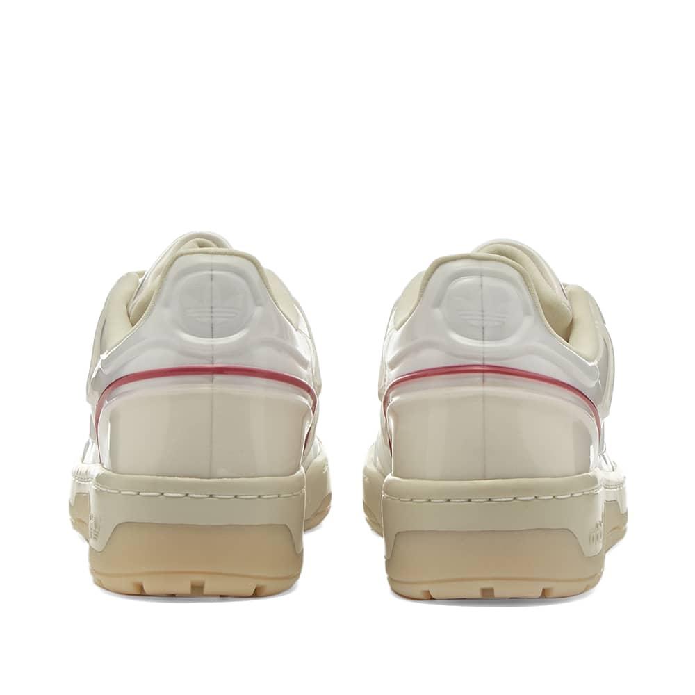 Adidas x Craig Green Polta AKH III - White