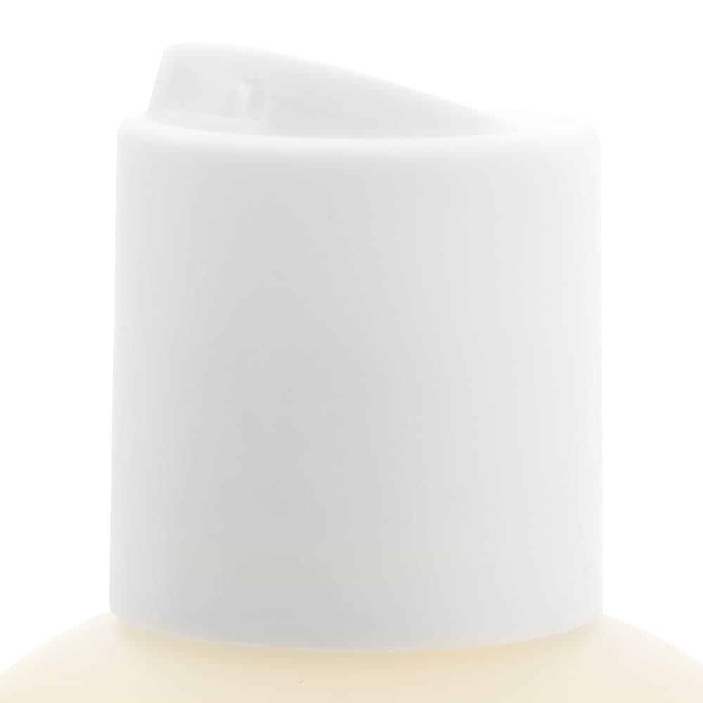 Tangent GC Fabric Softener - 300ml