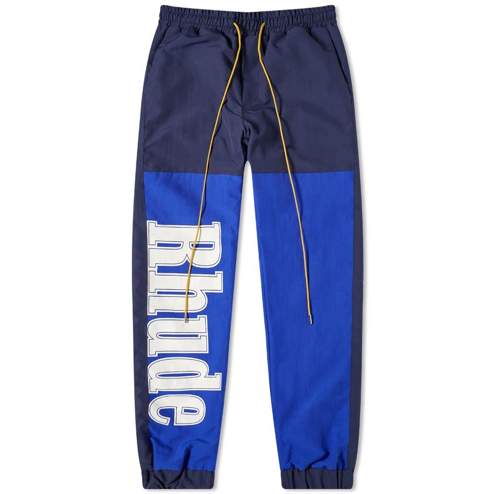 Rhude Logo Track Pant