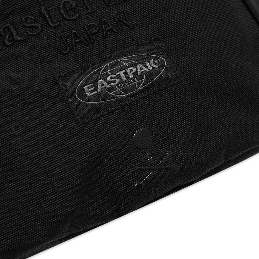 Eastpak x Mastermind Bane Waistpack - Black