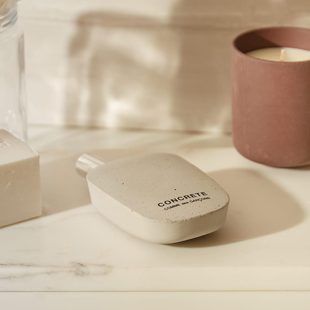 Comme des Garcons Concrete Eau de Parfum - 80ml