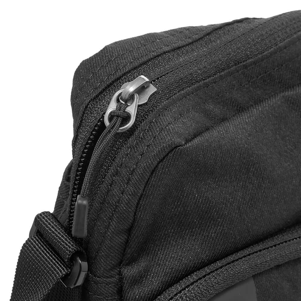 Nike Tech Small Bag - Black
