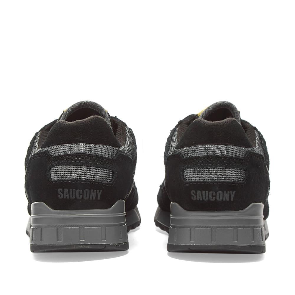 Saucony Shadow 5000 - Limo