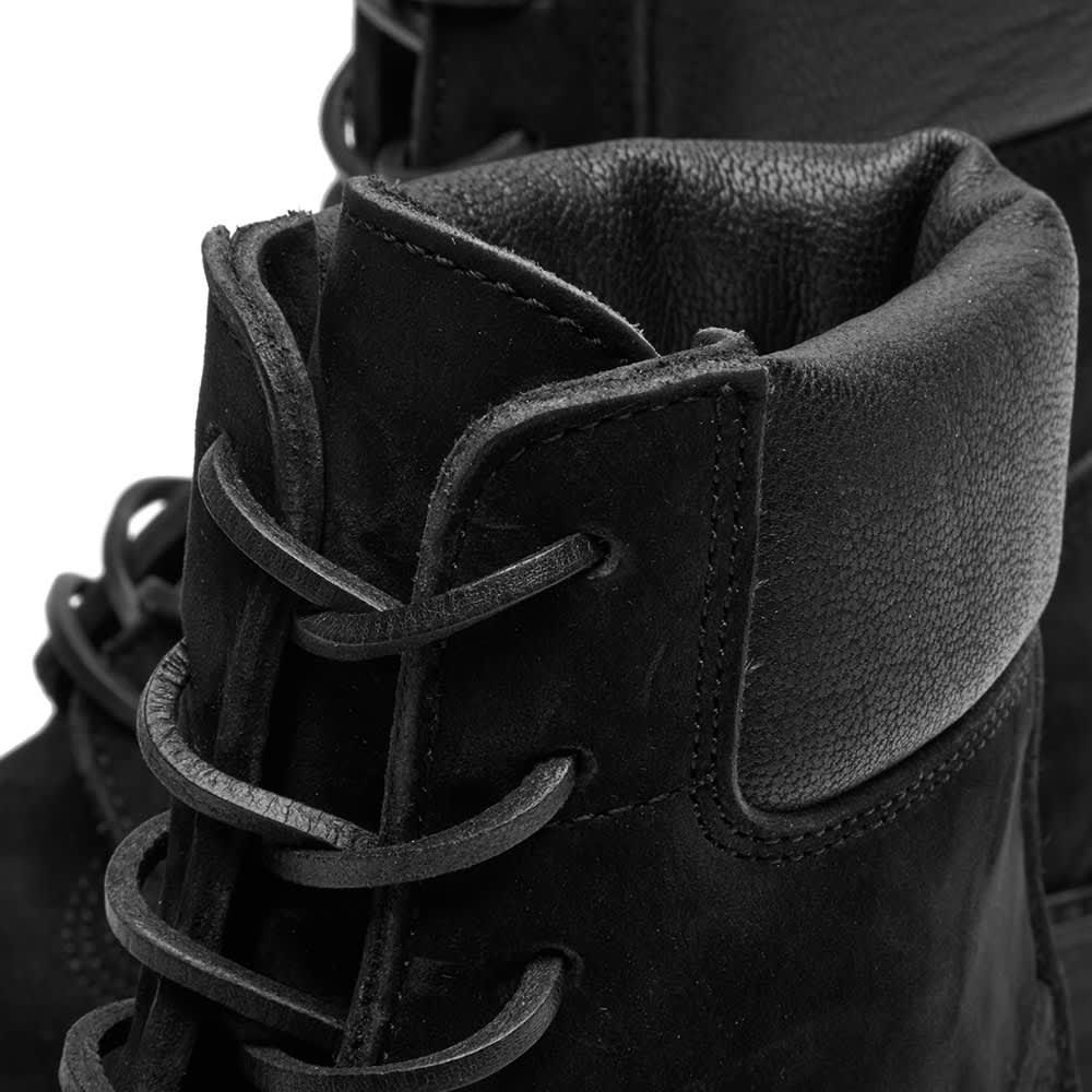 Hender Scheme Manual Industrial Products 14 - Black