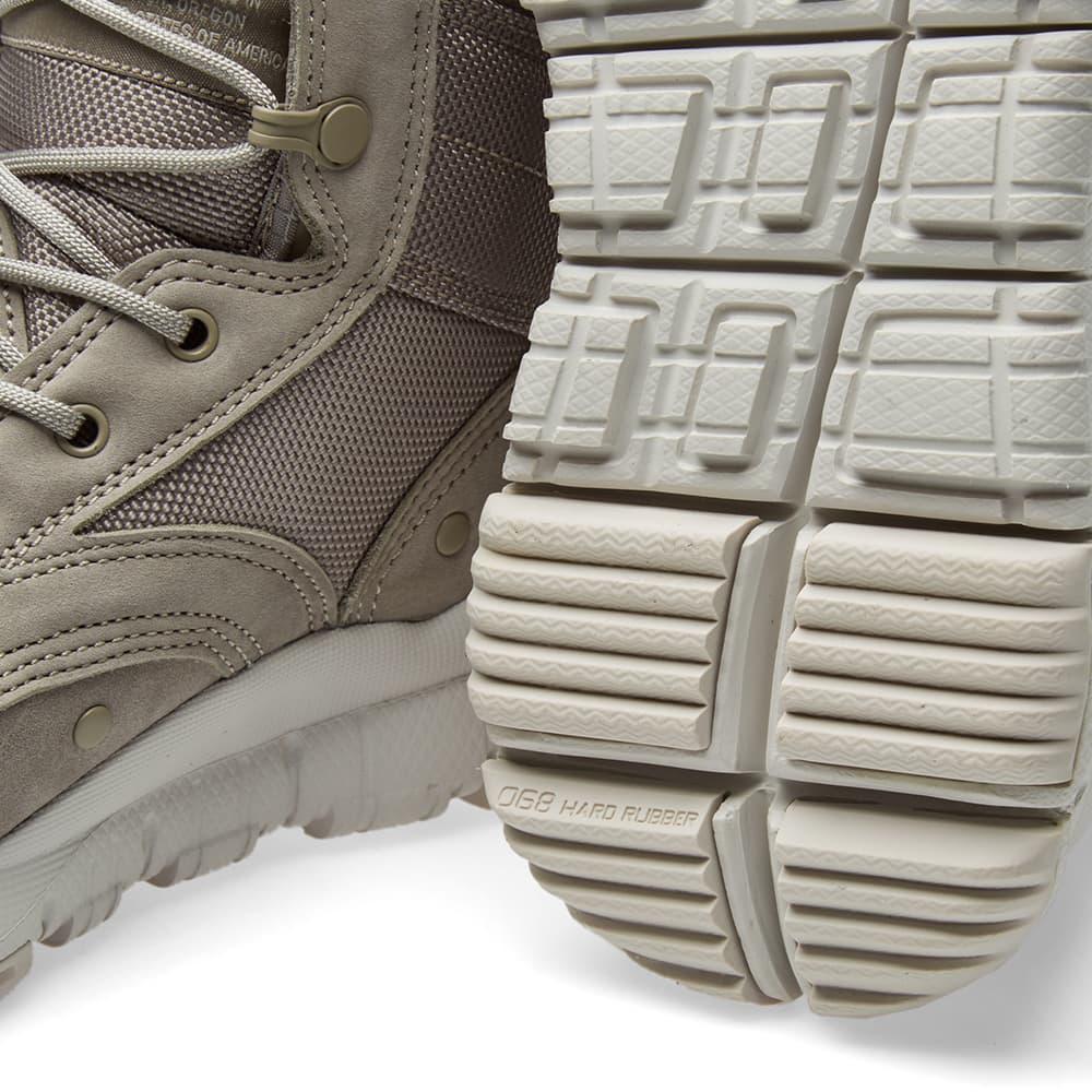 """Nike W SFB 6"""" Leather - Light Taupe"""