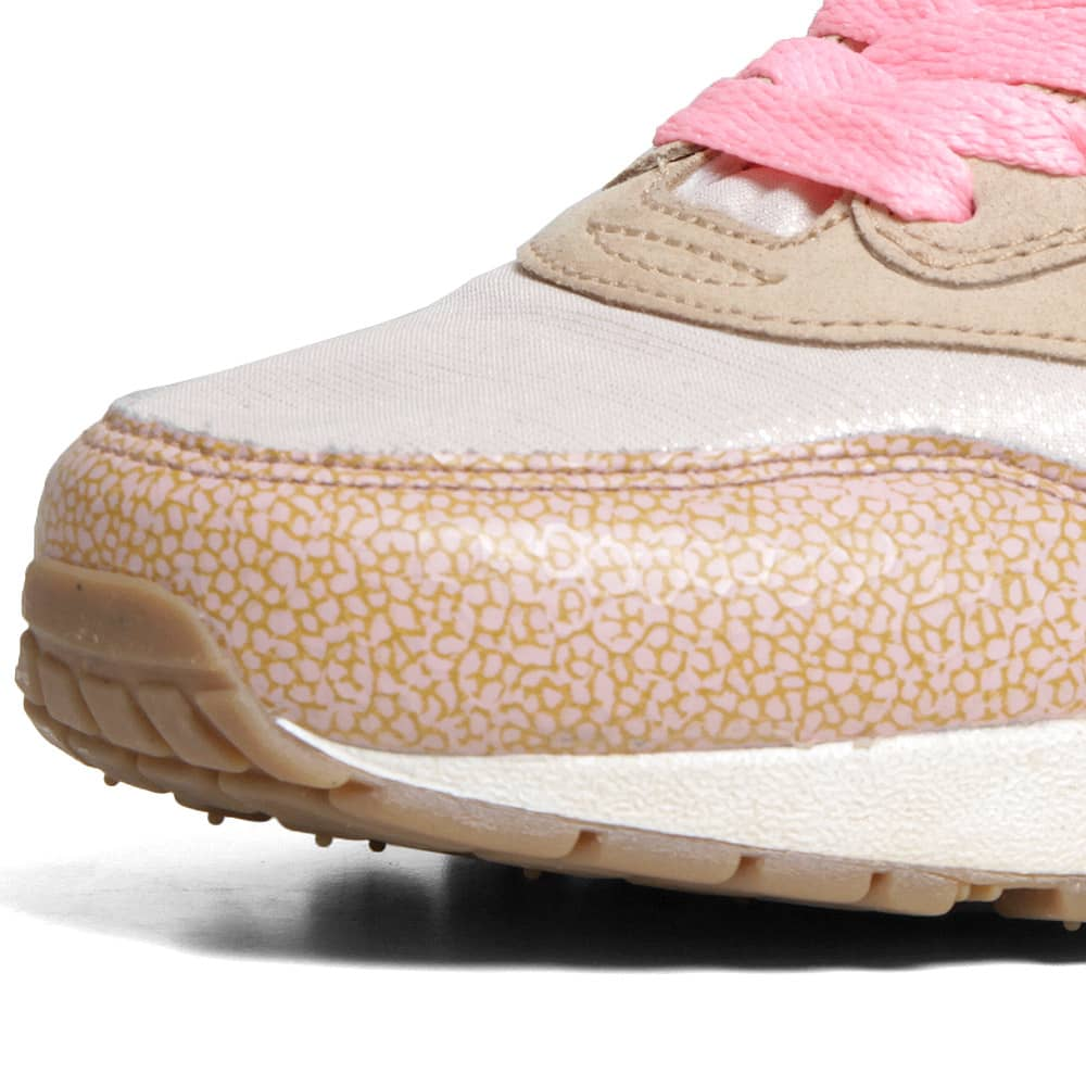 Nike Air Max 1 ND  - Pre Order - Dusted Clay & Polarized Pink