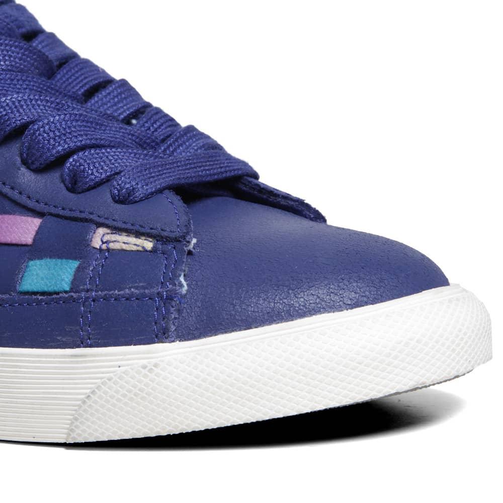 Nike Blazer Mid  - Pre Order - Deep Royal Blue