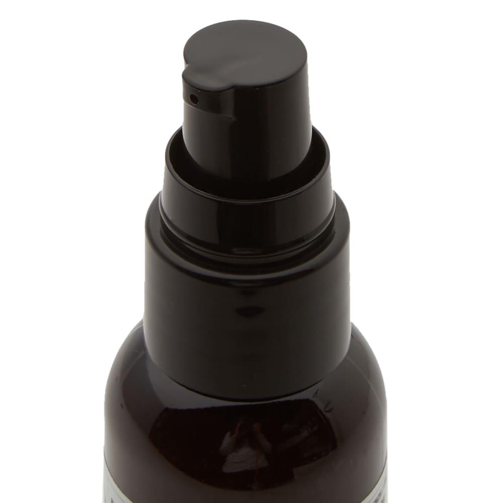 L:A Bruket Chamomile & Bergamot Face Cleanser - 60ml