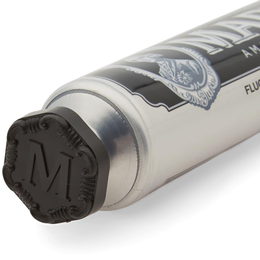 Marvis Liquorice Mint Toothpaste - 85ml
