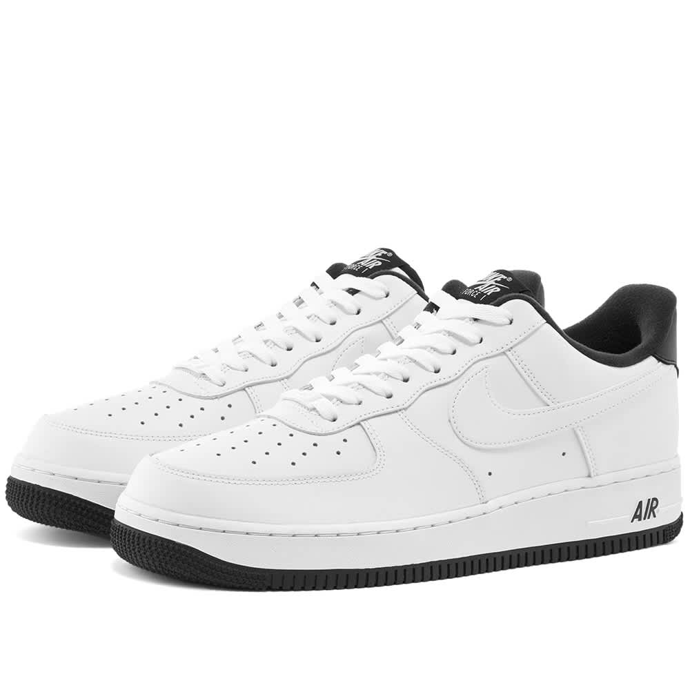 end clothing nike air force 1