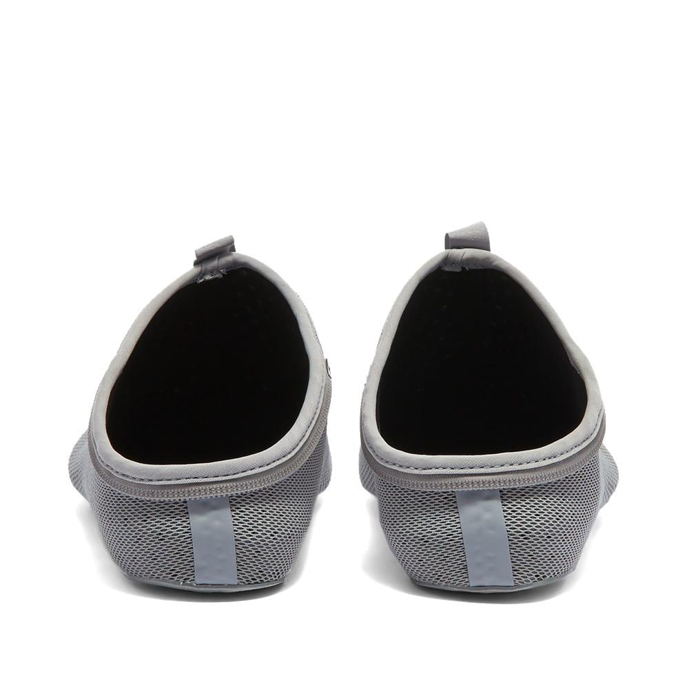New Balance x Tokyo Design Studio Niobium - Grey