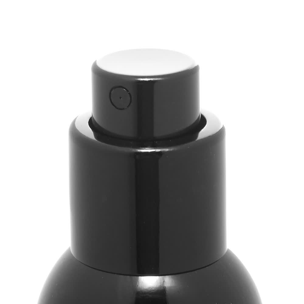 Comme des Garcons Series 3 Incense Eau de Toilette: Zagorsk - 50ml