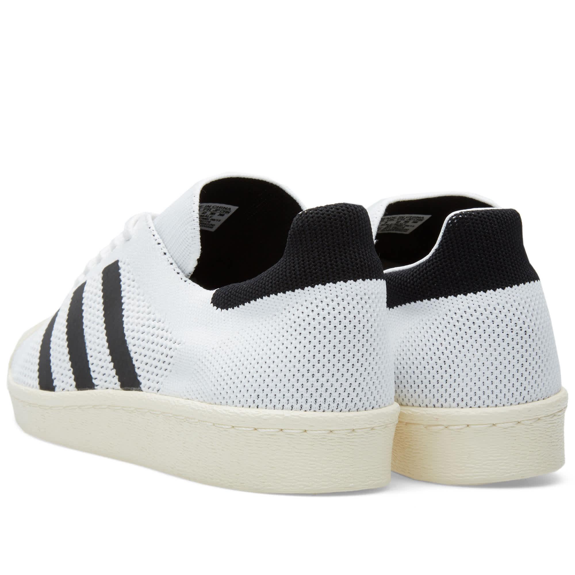 mero Joya Medieval  buy > adidas superstar 80s primeknit white, Up to 60% OFF