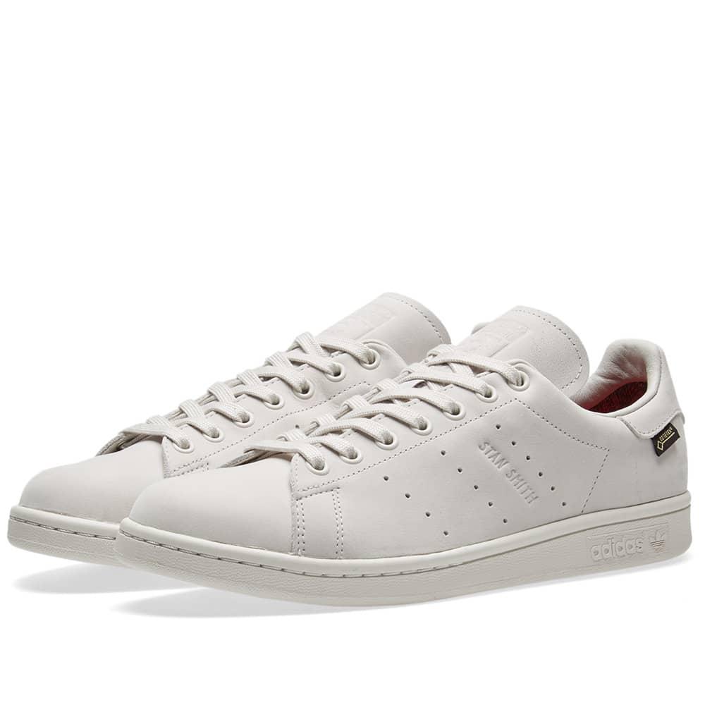 Adidas Stan Smith GTX - Grey One