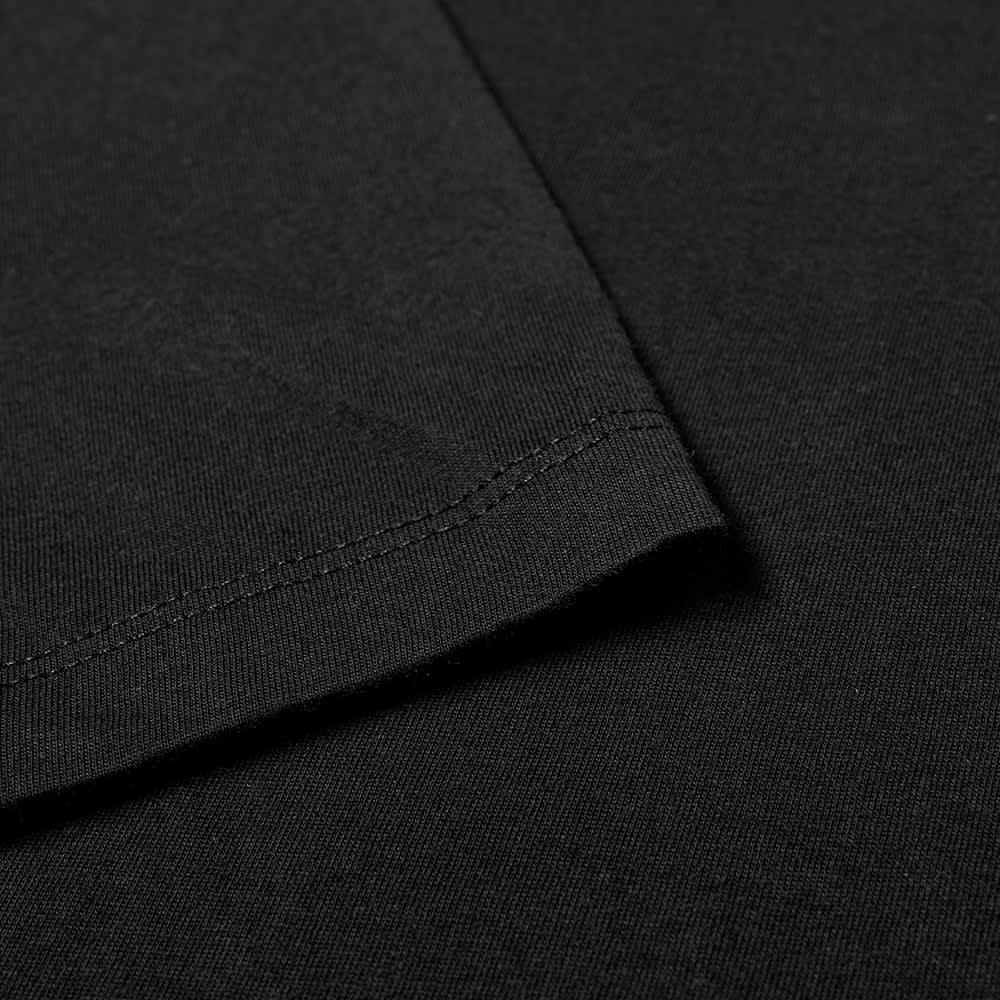 Calvin Klein Tee - 3 Pack - Black