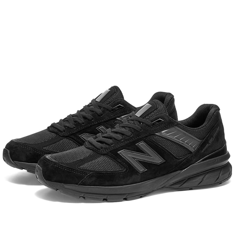 New Balance 990bb5 Made in the USA