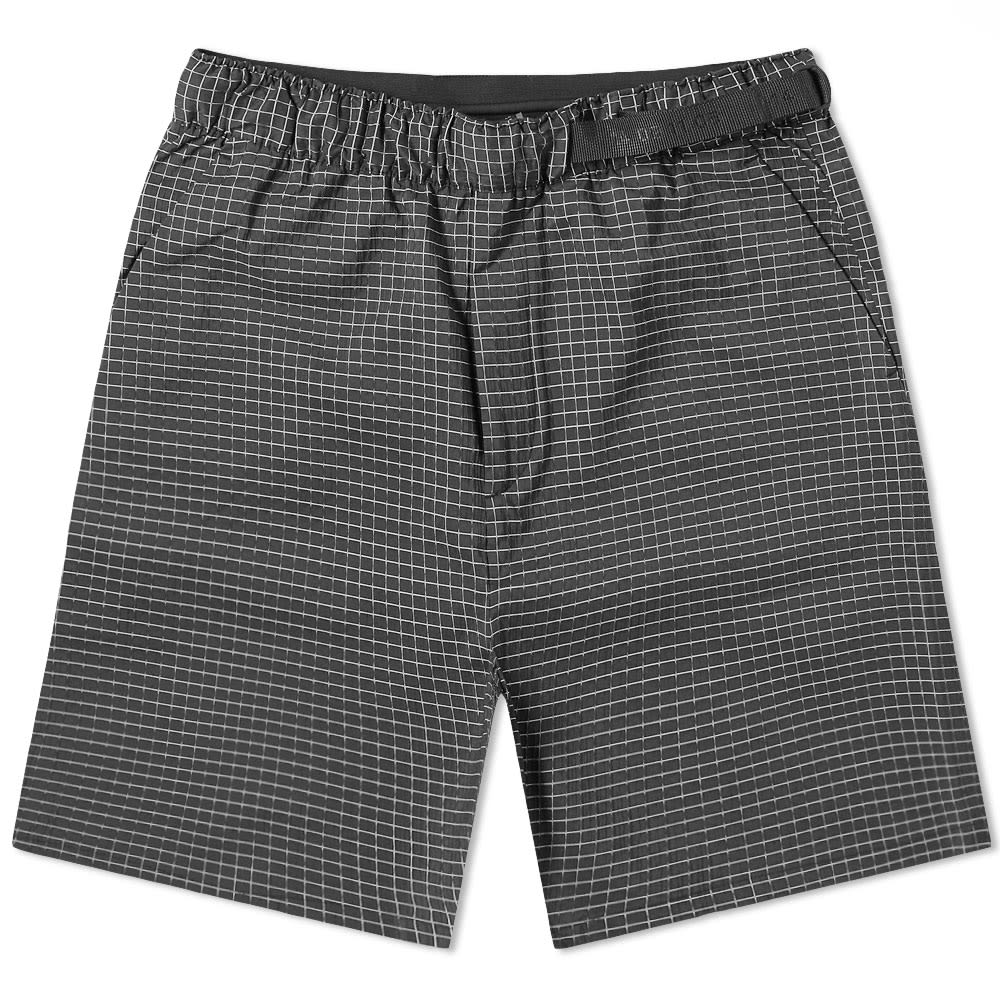 Nike Tech Pack Grid Shorts