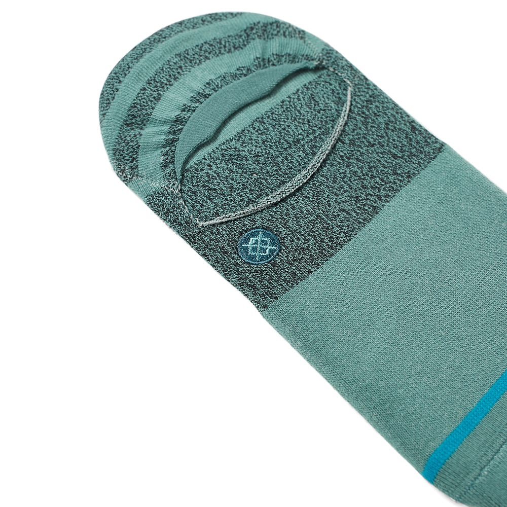 Stance Gamut 2 Sock - Seagreen