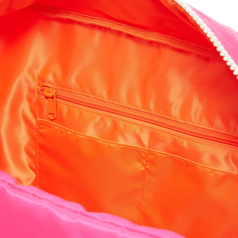 Floyd Weekender Bag - Hollywood Pink