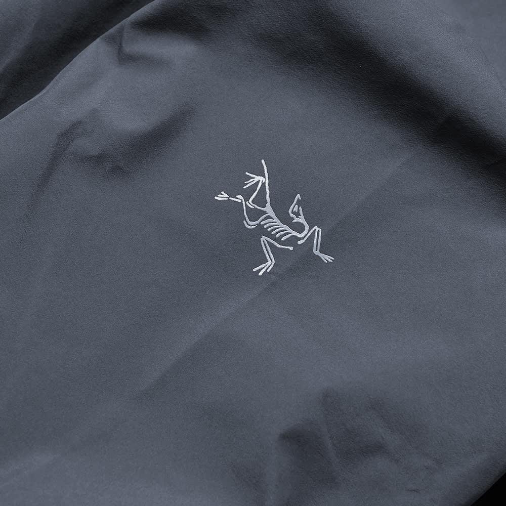 Arc'teryx Sawyer 3L Gore-Tex Coat - Nocturnus
