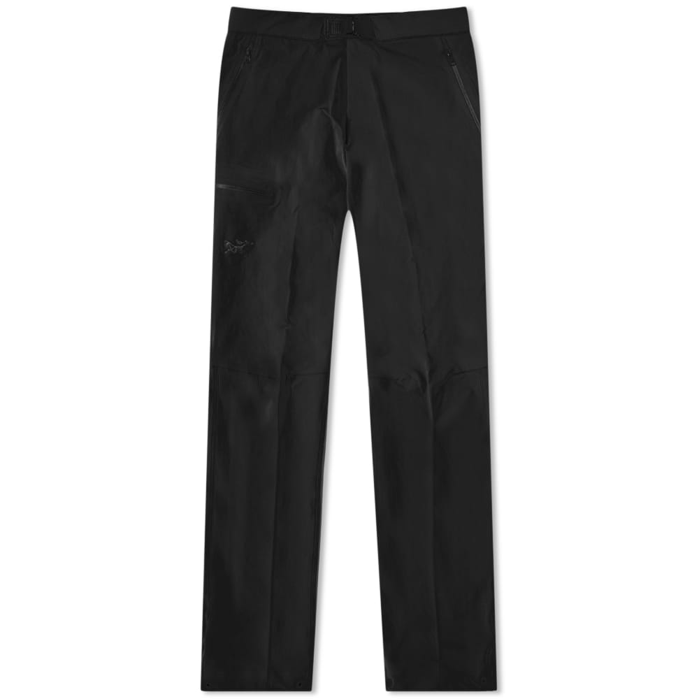 Arc'teryx Gamma AR Pant - Black