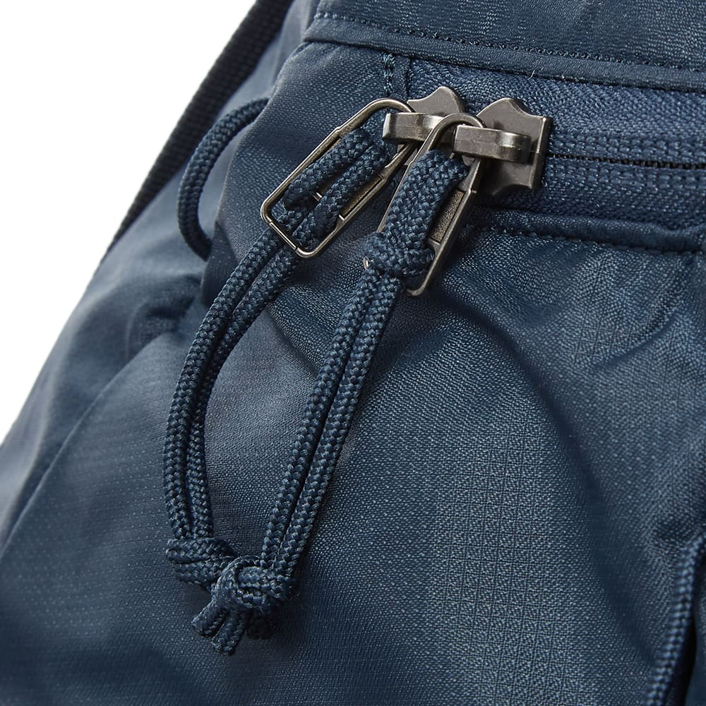 Arc'teryx Index 15 Backpack - Fortune