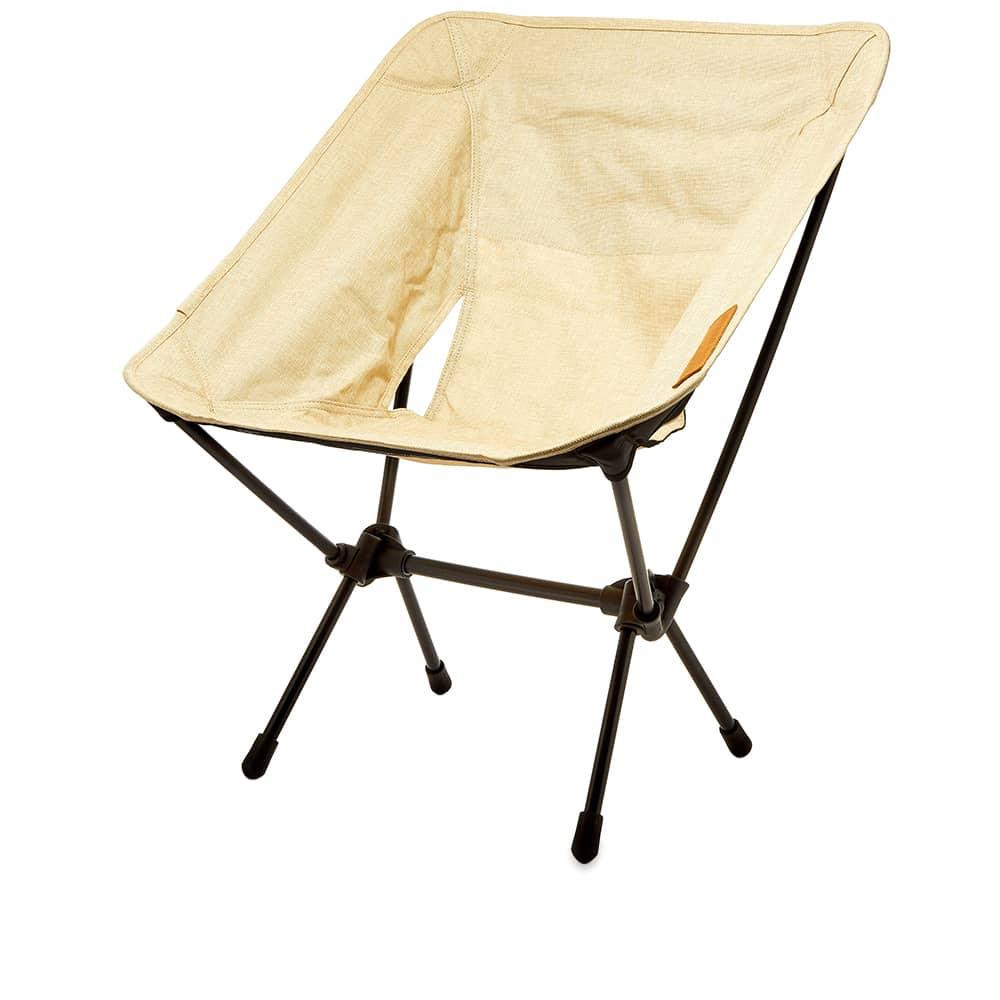 Helinox Home Chair One - Beige