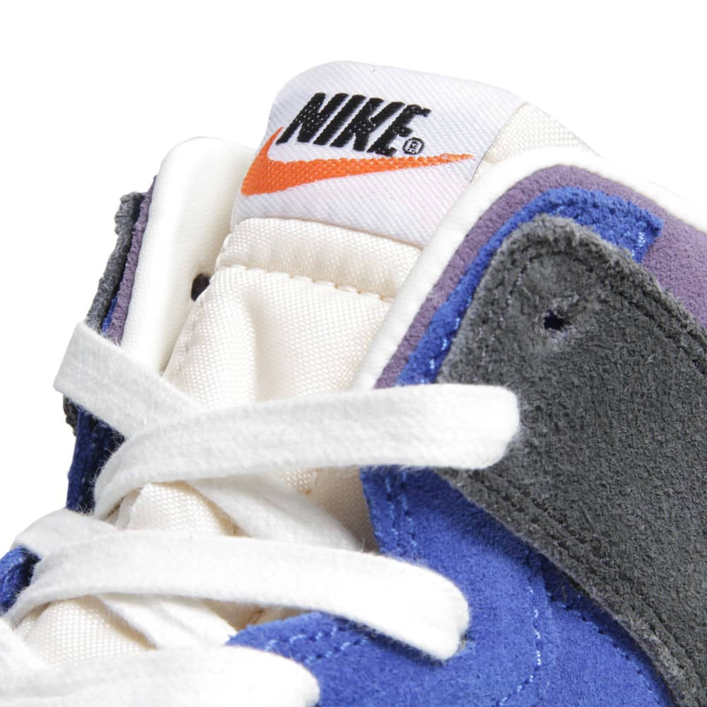 Nike Dunk High AC - Pre Order - Game Royal & Sail
