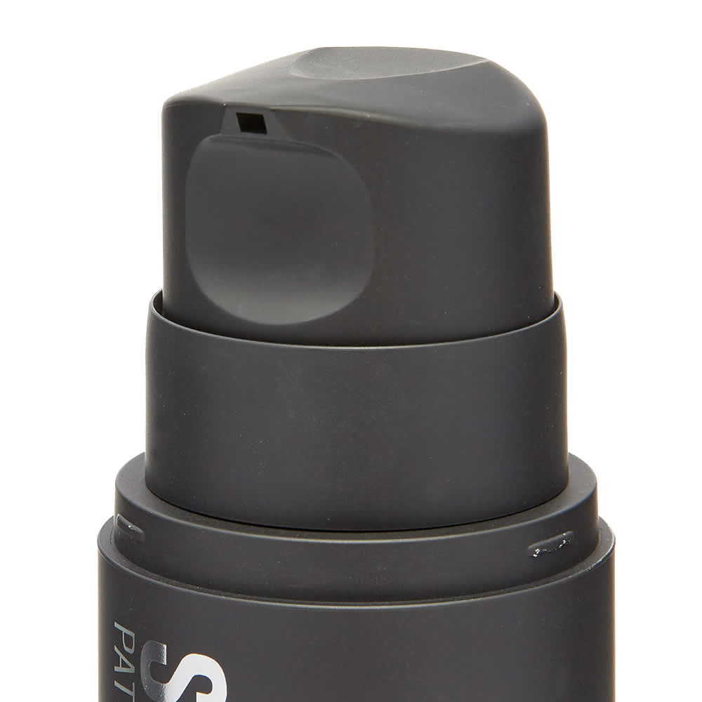 Patricks SH1 Daily Thickening Shampoo V3 - 200ml