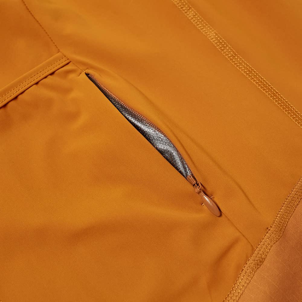 Pas Normal Studios Essential Jersey - Burned Orange