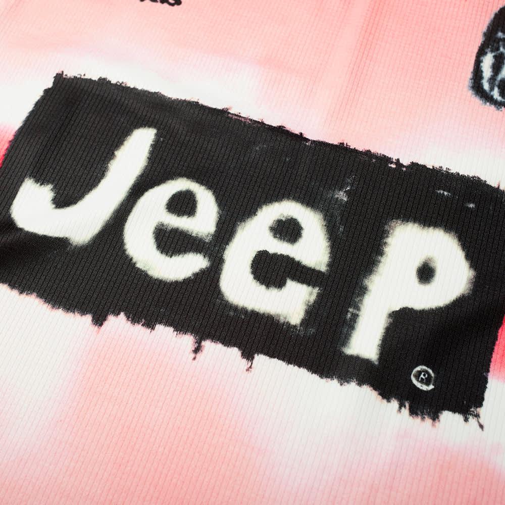 adidas juventus x human race football club jersey pink black end adidas juventus x human race football club jersey