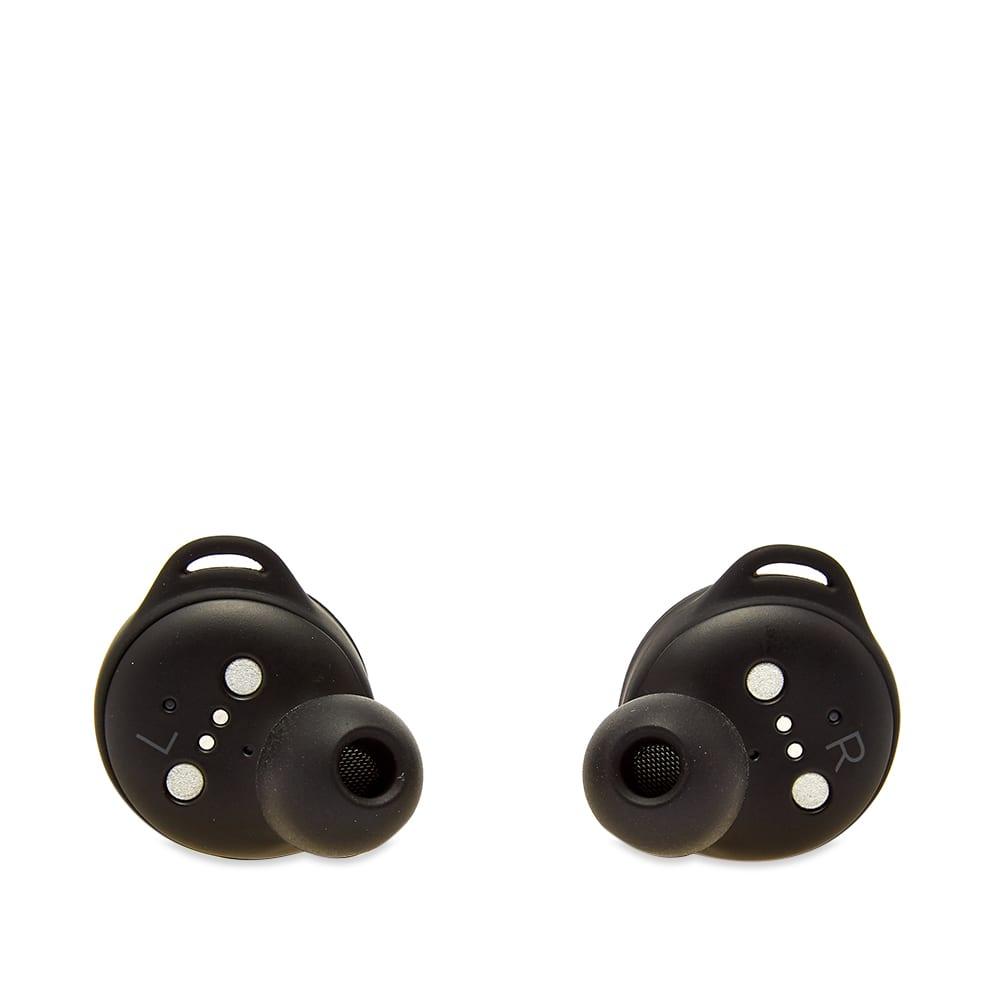 Bang & Olufsen E8 Sport Headphones - Black