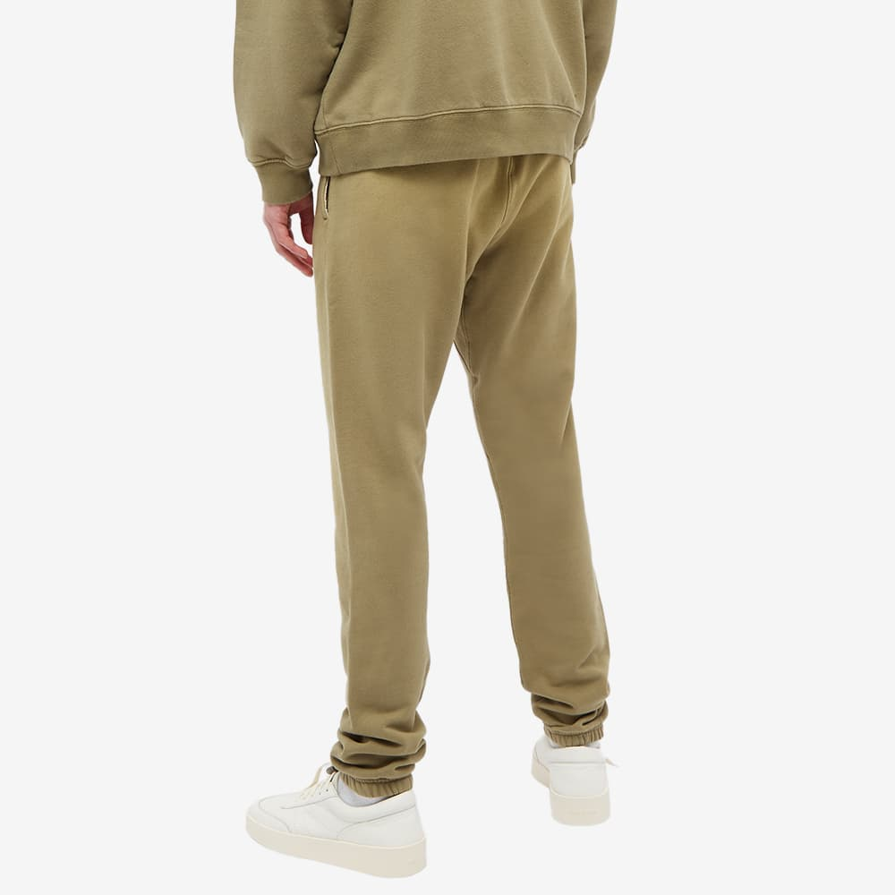 Fear of God The Vintage Sweatpant - Vintage Army