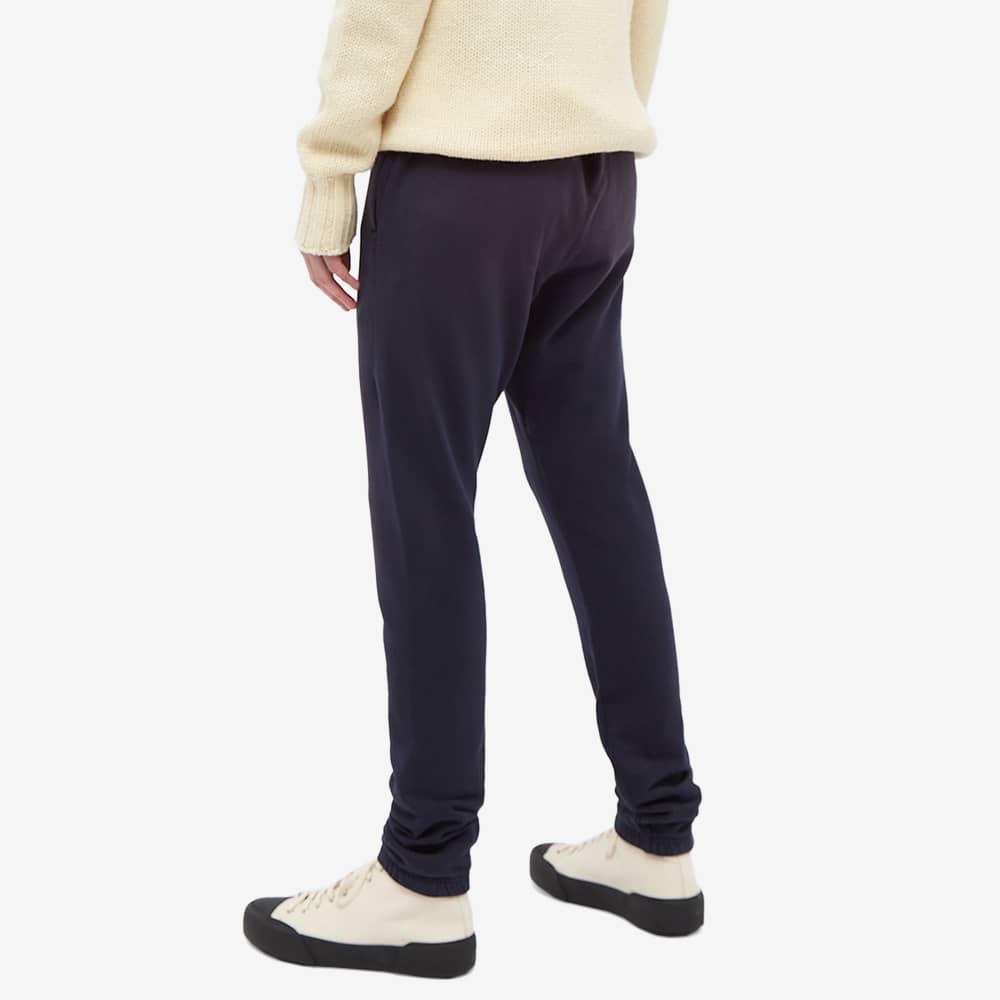 Fear of God Vintage Sweatpant - Vintage Navy