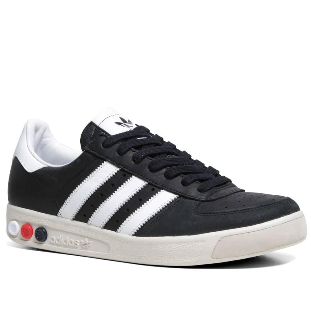 Adidas Grand Slam - Pre Order - Black & White Vapour