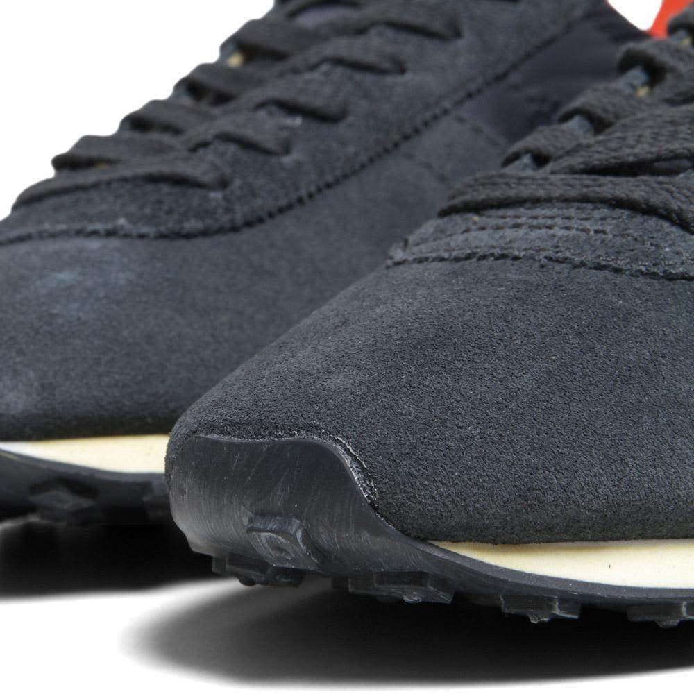 Nike Pre Montreal Racer VNTG - Anthracite & Obsidian