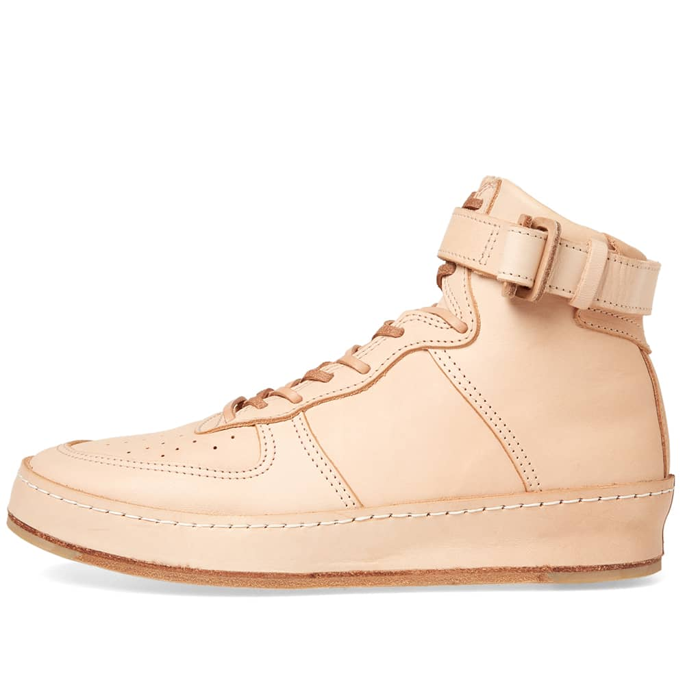 Hender Scheme Manual Industrial Products 01 - Natural