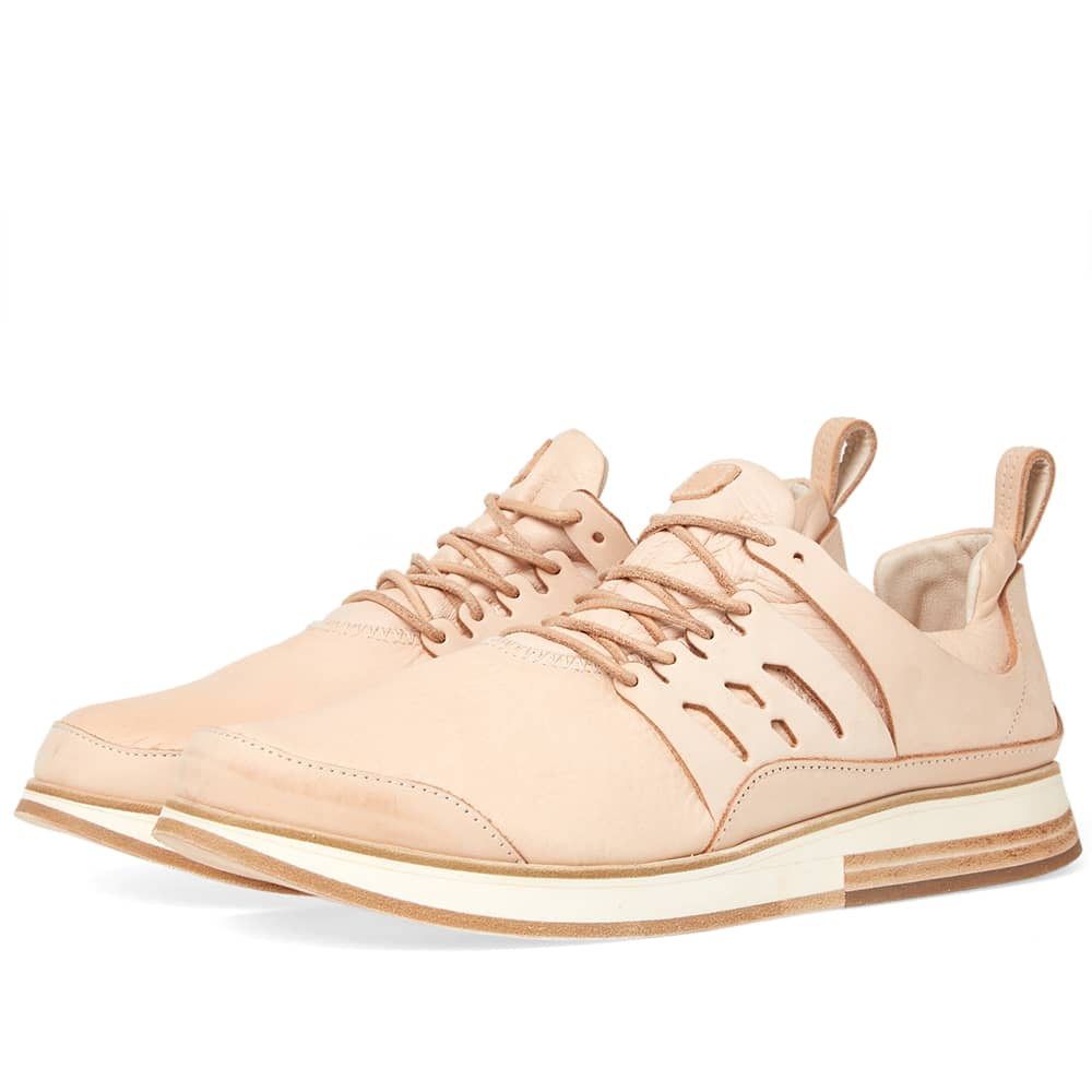 Hender Scheme Manual Industrial Products 12 - Natural